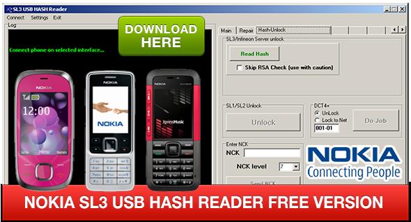 SL3_USB_HASH_READER_FREE