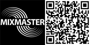 QR: MixMaster