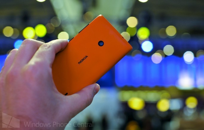 Best Games For Lumia 520 | NokiaFREE
